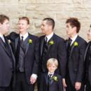 130x130 sq 1460995244387 164 photojournalistic wedding photograpy greystone
