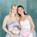 130x130 sq 1460995251065 174 photojournalistic wedding photograpy greystone