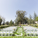 130x130 sq 1460995259059 208 photojournalistic wedding photograpy greystone