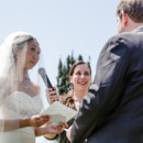 130x130 sq 1460995274726 259 photojournalistic wedding photograpy greystone