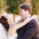 130x130 sq 1460995287931 336 photojournalistic wedding photograpy greystone