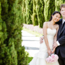 130x130 sq 1460995310580 365 photojournalistic wedding photograpy greystone