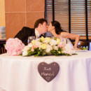 130x130 sq 1460995317170 414 photojournalistic wedding photograpy greystone