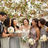48x48 sq 1525278551 16bed6281599ebdb bridesmaids