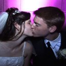 130x130 sq 1262237599457 kissing