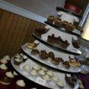 130x130 sq 1286565351612 cupcakes
