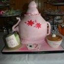 130x130 sq 1286565539534 teapot