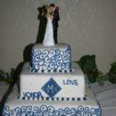 130x130 sq 1286565627175 wedding