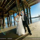 130x130 sq 1386101411787 5001d800theresaandericdreaminnsantacruzweddingphot