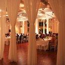 130x130 sq 1304551158435 weddingdrape