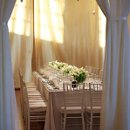 130x130 sq 1304551159717 weddingtable
