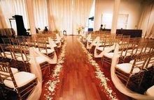 220x220 1462900678 6f9518b7abad5661 1304551157451 wedding