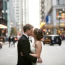130x130 sq 1447961589013 chicago loop wedding photos 600x400