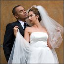 130x130 sq 1262741726963 weddingwire3