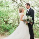 130x130 sq 1471883599842 captivating weddings welch and nowak 32