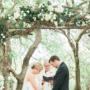 130x130 sq 1471883626212 captivating weddings welch and nowak 80
