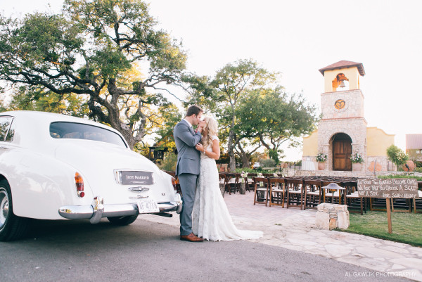 1387288802437 Dripping Springs Wedding Venue