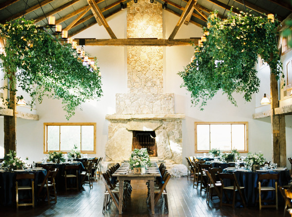 1471879498725 Reception 0105 Dripping Springs Wedding Venue