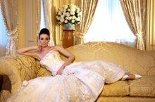 220x220 1262200364783 wedding
