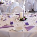 130x130 sq 1294871168320 weddingreceptiondecoration