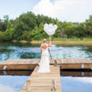 130x130 sq 1375411217153 haley robert wed 0053