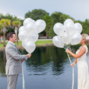 130x130 sq 1375411231407 haley robert wed 0054