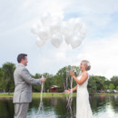 130x130 sq 1375411244394 haley robert wed 0059