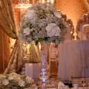 130x130 sq 1390512584185 ashourina197