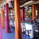 130x130 sq 1262662388363 decoraciondecolumnas