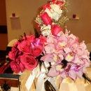 130x130 sq 1262664541768 floralpictures240