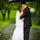 130x130 sq 1288885597541 raincouple