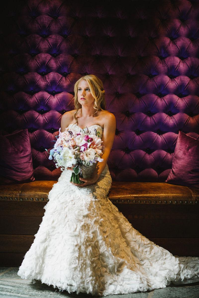 Grand bohemian asheville venue asheville nc weddingwire for Wedding dresses asheville nc