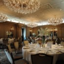 130x130 sq 1459969359356 ballroom with white flowers