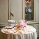 130x130 sq 1459970218614 cake