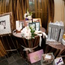 130x130 sq 1464460369904 gift table guestbook salon