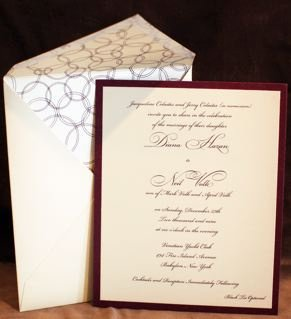 photo 21 of Allure Invitations