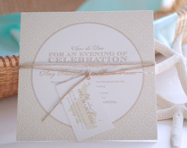photo 26 of Allure Invitations