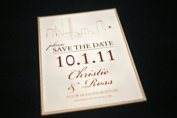 photo 27 of Allure Invitations