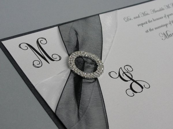 photo 28 of Allure Invitations
