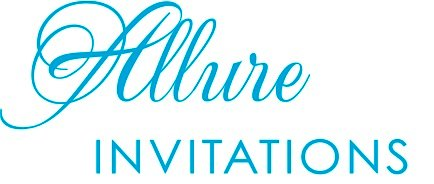photo 30 of Allure Invitations