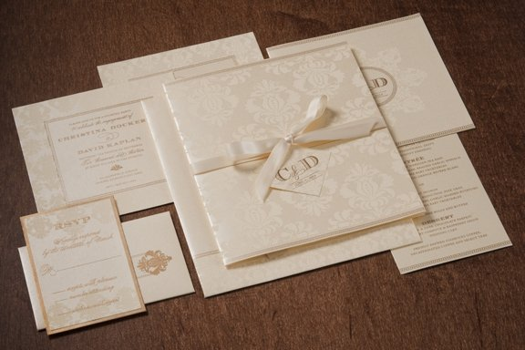 photo 16 of Allure Invitations