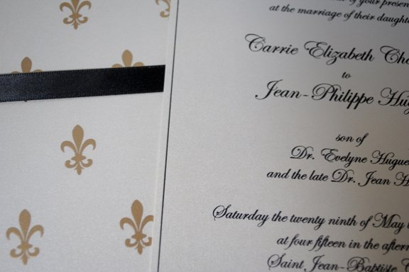 photo 19 of Allure Invitations