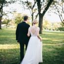 130x130 sq 1449615239891 greg  jenny daniel lopez perez wedding photography