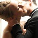 130x130 sq 1262486495805 weddingwire3