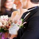 130x130 sq 1262486501680 weddingwire5