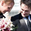 130x130 sq 1262486506586 weddingwire7
