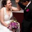 130x130 sq 1262486519321 weddingwire14