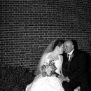 130x130 sq 1262486524508 weddingwire15
