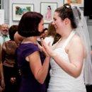 130x130 sq 1262486526430 weddingwire16
