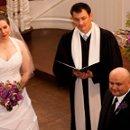 130x130 sq 1262487648778 wedding3